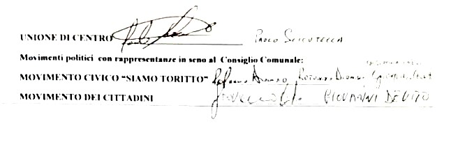 http://www.torittonline.it/images/2019/Comunicato_centrodestra_20190622_05.jpg